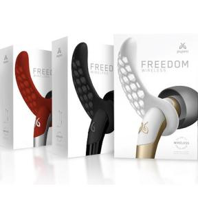 jaybird-freedom-review