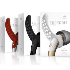 jaybird-freedom-review